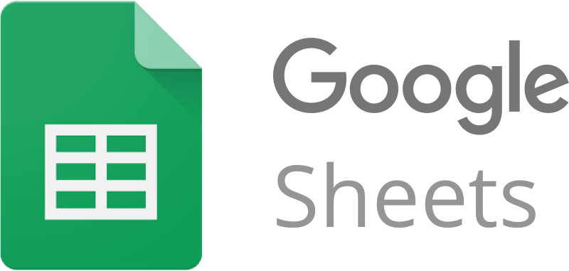 Functions easier in Google sheets than Excel