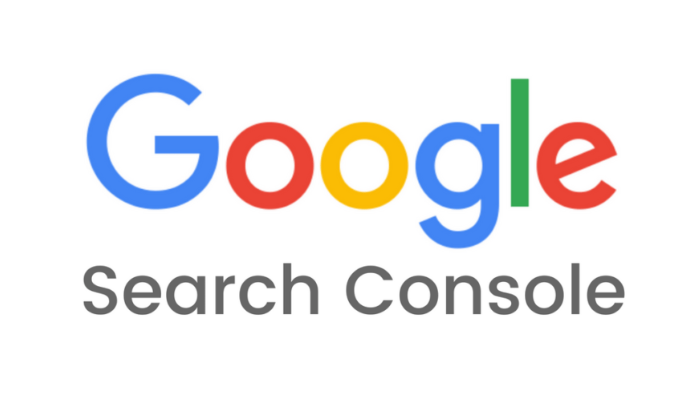 Google Search Console API reference request examples